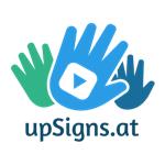 upSigns.at